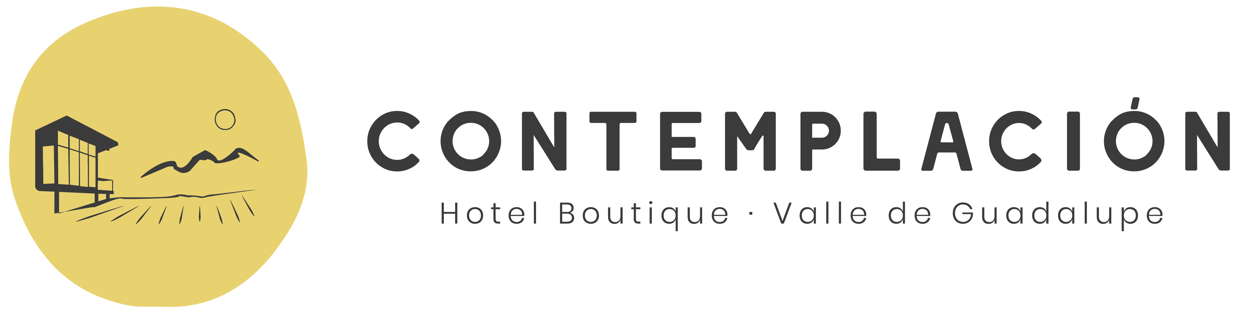 Contemplacion Hotel |   Superior room